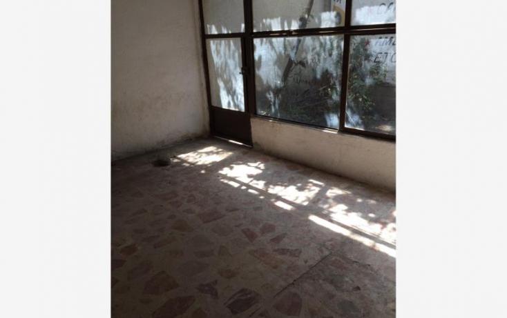 Foto de casa en venta en valle de sonora 1, nuevo valle de aragón, ecatepec de morelos, estado de méxico, 765605 no 05