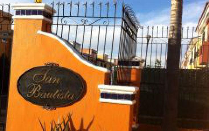 Foto de casa en venta en valle de sta ines 37, real del valle, tlajomulco de zúñiga, jalisco, 1703624 no 01