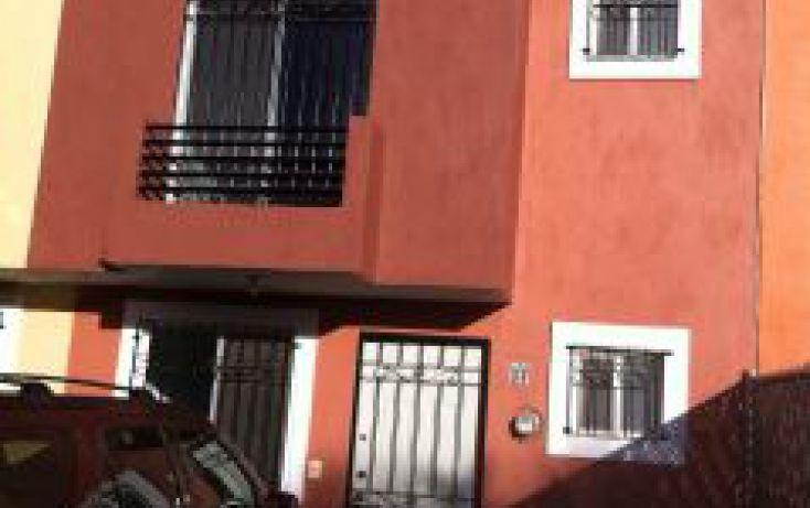 Foto de casa en venta en valle de sta ines 37, real del valle, tlajomulco de zúñiga, jalisco, 1703624 no 02