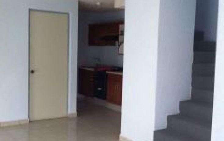 Foto de casa en venta en valle de sta ines 37, real del valle, tlajomulco de zúñiga, jalisco, 1703624 no 03