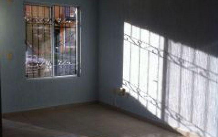 Foto de casa en venta en valle de sta ines 37, real del valle, tlajomulco de zúñiga, jalisco, 1703624 no 04