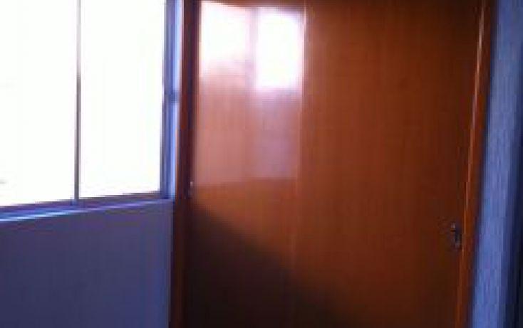 Foto de casa en venta en valle de sta ines 37, real del valle, tlajomulco de zúñiga, jalisco, 1703624 no 06