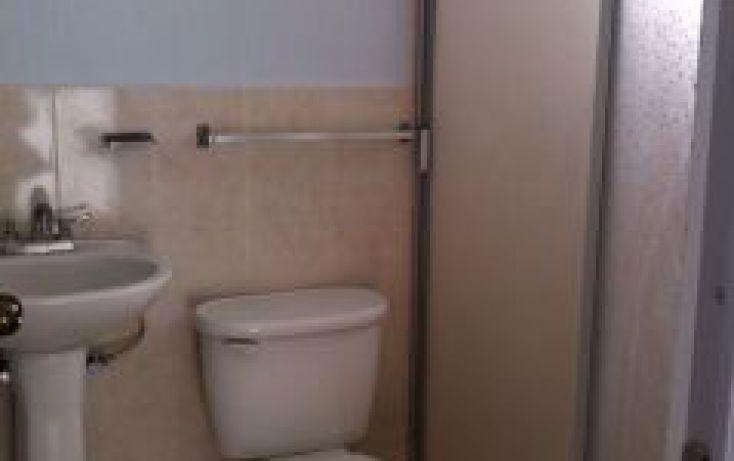 Foto de casa en venta en valle de sta ines 37, real del valle, tlajomulco de zúñiga, jalisco, 1703624 no 09