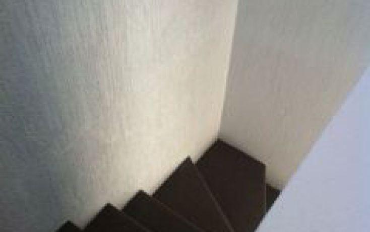 Foto de casa en venta en valle de sta ines 37, real del valle, tlajomulco de zúñiga, jalisco, 1703624 no 10