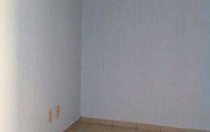 Foto de casa en venta en valle de sta ines 37, real del valle, tlajomulco de zúñiga, jalisco, 1703624 no 11
