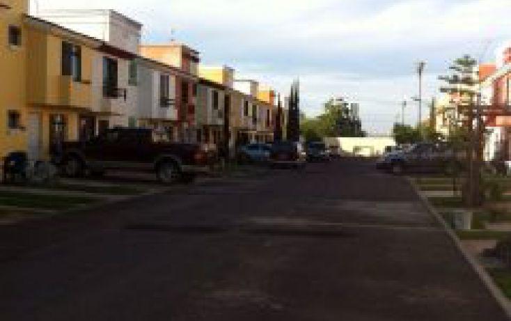 Foto de casa en venta en valle de sta ines 37, real del valle, tlajomulco de zúñiga, jalisco, 1703624 no 15