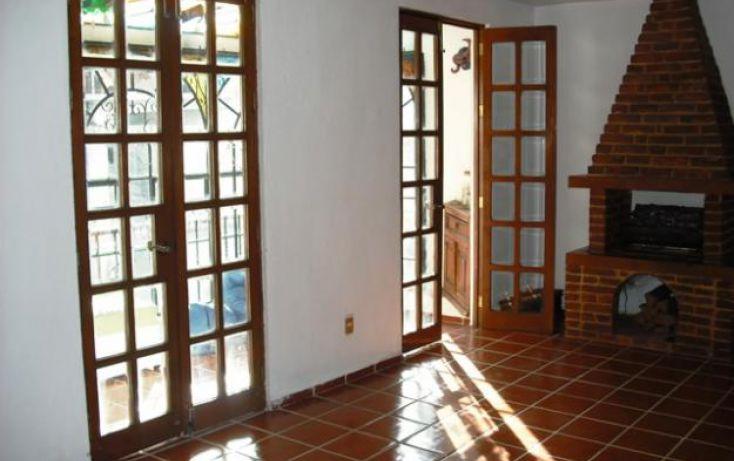 Foto de casa en venta en, valle de tepepan, tlalpan, df, 1145309 no 03