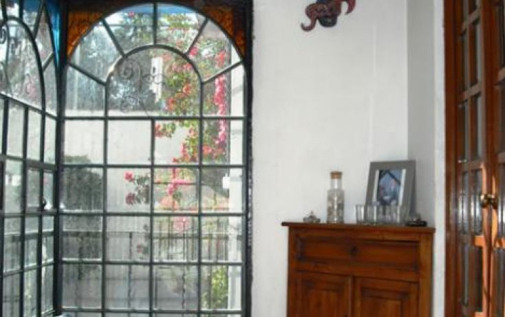 Foto de casa en venta en, valle de tepepan, tlalpan, df, 1145309 no 04
