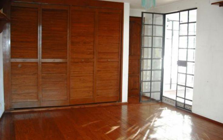 Foto de casa en venta en, valle de tepepan, tlalpan, df, 1145309 no 06