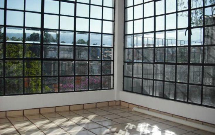 Foto de casa en venta en, valle de tepepan, tlalpan, df, 1145309 no 07