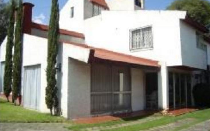Foto de casa en venta en, valle de tepepan, tlalpan, df, 1501231 no 01