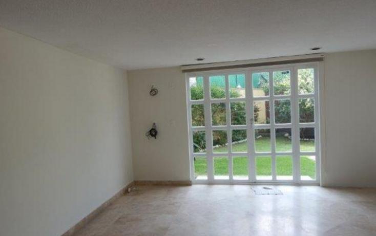 Foto de casa en venta en, valle de tepepan, tlalpan, df, 1520409 no 03