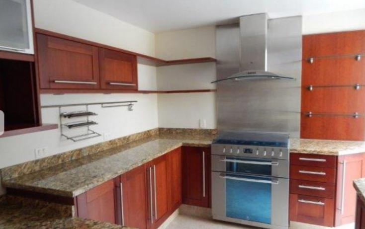 Foto de casa en venta en, valle de tepepan, tlalpan, df, 1520409 no 04