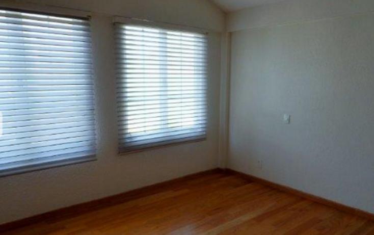 Foto de casa en venta en, valle de tepepan, tlalpan, df, 1520409 no 06
