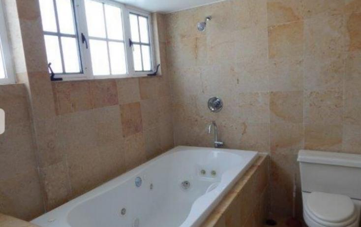 Foto de casa en venta en, valle de tepepan, tlalpan, df, 1520409 no 08