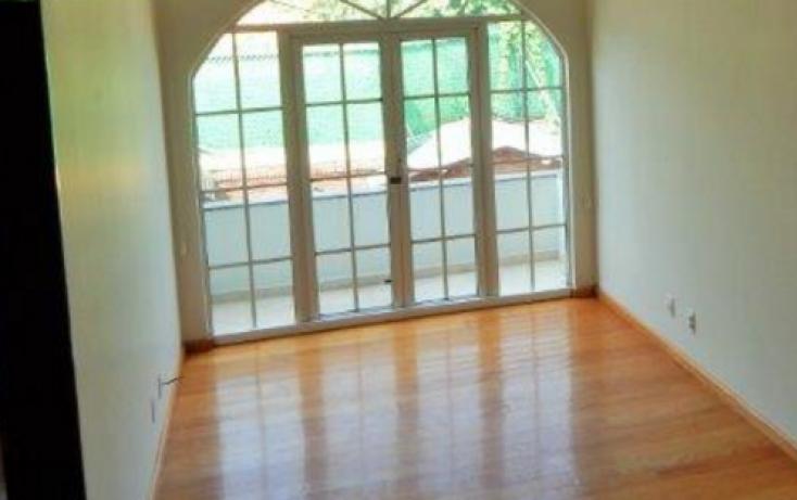 Foto de casa en venta en, valle de tepepan, tlalpan, df, 1520409 no 09