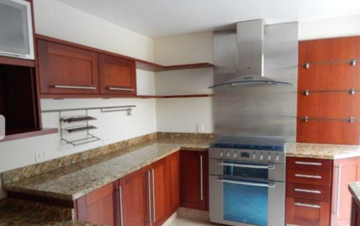Foto de casa en venta en, valle de tepepan, tlalpan, df, 1520409 no 12