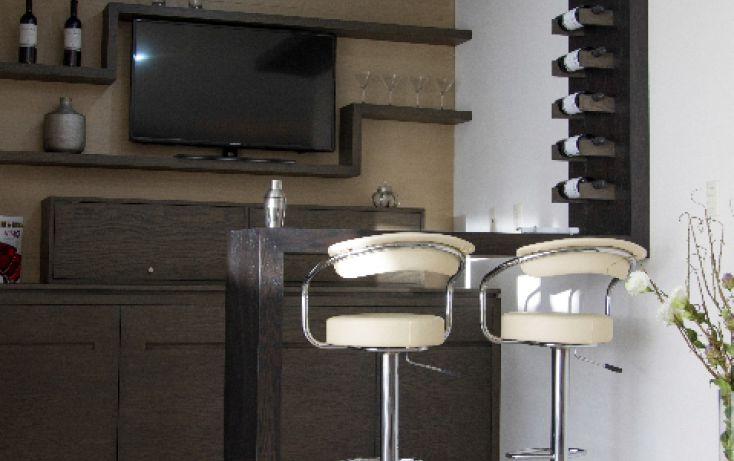 Foto de casa en condominio en venta en, valle de tepepan, tlalpan, df, 1721224 no 02