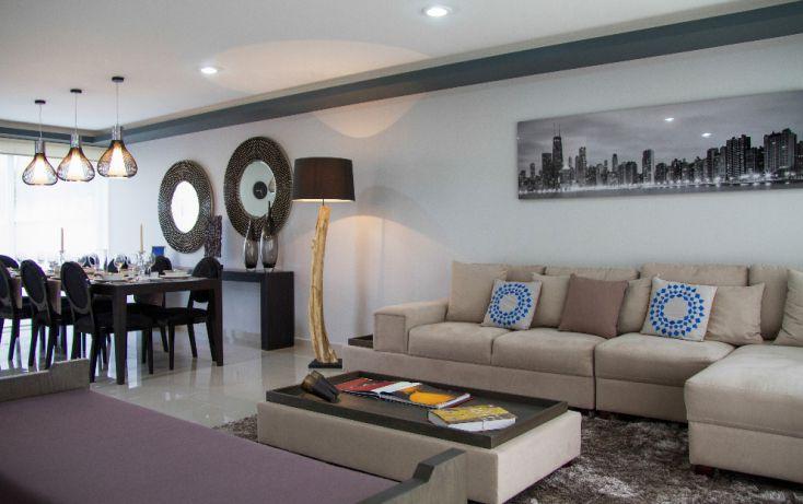 Foto de casa en condominio en venta en, valle de tepepan, tlalpan, df, 1721224 no 04