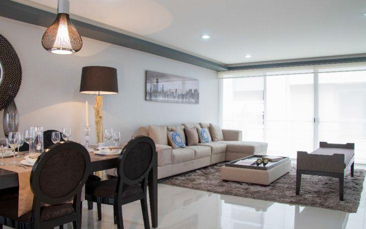 Foto de casa en condominio en venta en, valle de tepepan, tlalpan, df, 1721224 no 05