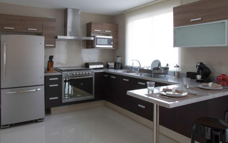 Foto de casa en condominio en venta en, valle de tepepan, tlalpan, df, 1721224 no 06