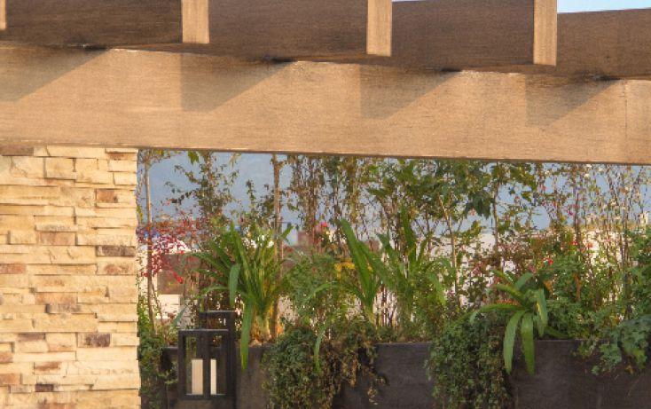 Foto de casa en condominio en venta en, valle de tepepan, tlalpan, df, 1721224 no 11