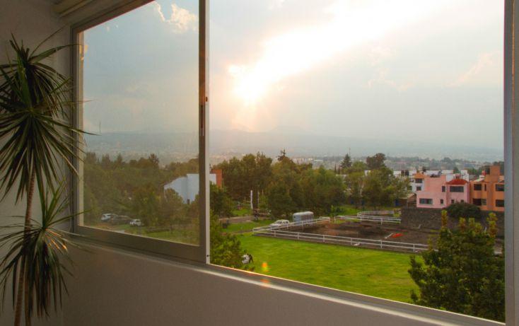 Foto de casa en condominio en venta en, valle de tepepan, tlalpan, df, 1721224 no 14