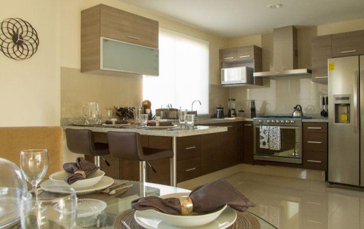 Foto de casa en condominio en venta en, valle de tepepan, tlalpan, df, 1721224 no 16