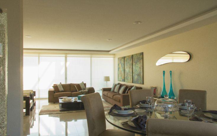 Foto de casa en condominio en venta en, valle de tepepan, tlalpan, df, 1721224 no 17