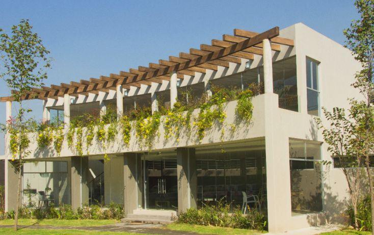 Foto de casa en condominio en venta en, valle de tepepan, tlalpan, df, 1721224 no 21