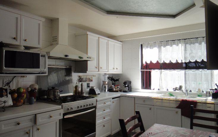 Foto de casa en condominio en venta en, valle de tepepan, tlalpan, df, 2021539 no 06