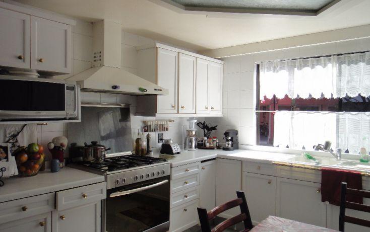 Foto de casa en condominio en venta en, valle de tepepan, tlalpan, df, 2021539 no 07