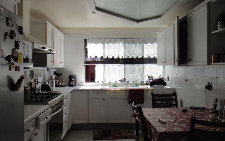 Foto de casa en condominio en venta en, valle de tepepan, tlalpan, df, 2021539 no 08