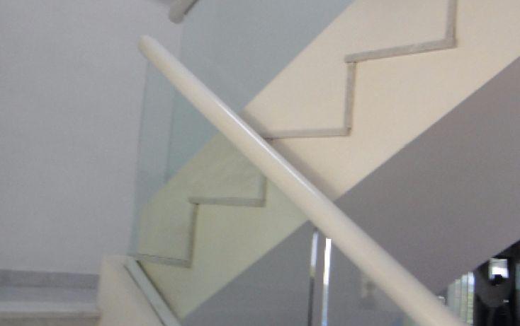 Foto de casa en condominio en venta en, valle de tepepan, tlalpan, df, 2021539 no 10