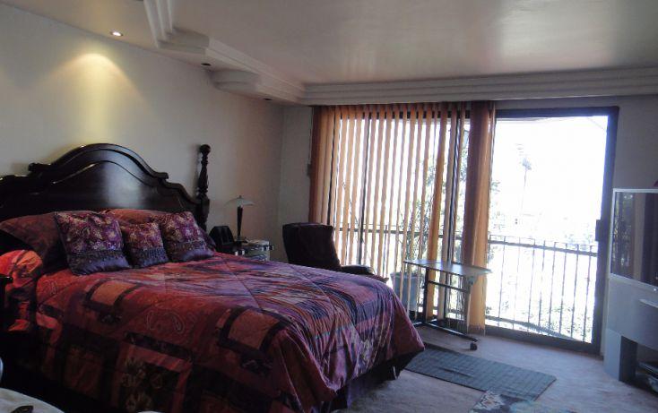 Foto de casa en condominio en venta en, valle de tepepan, tlalpan, df, 2021539 no 11