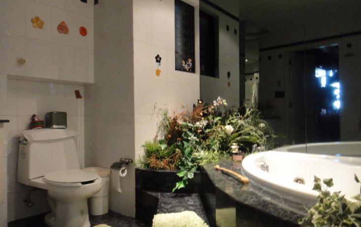 Foto de casa en condominio en venta en, valle de tepepan, tlalpan, df, 2021539 no 17
