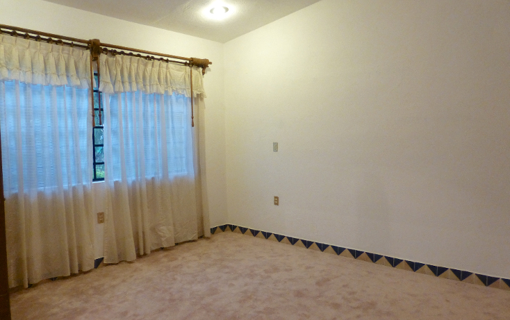 Foto de casa en venta en  , valle de tepepan, tlalpan, distrito federal, 1068677 No. 13