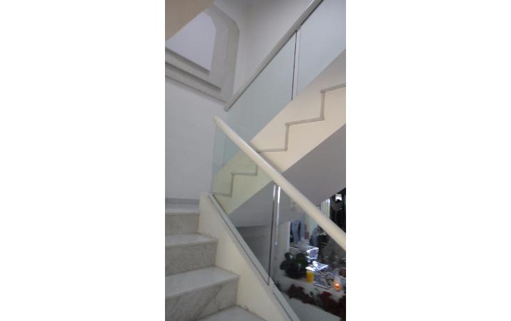 Foto de casa en condominio en venta en  , valle de tepepan, tlalpan, distrito federal, 1094223 No. 10
