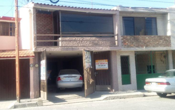 Foto de casa en venta en, valle de tequisquiapan, san luis potosí, san luis potosí, 1824856 no 01
