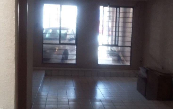 Foto de casa en venta en, valle de tequisquiapan, san luis potosí, san luis potosí, 1824856 no 02
