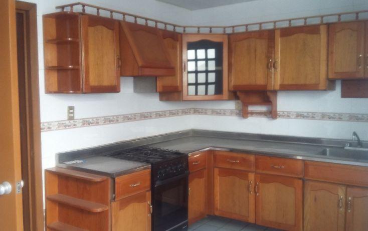 Foto de casa en venta en, valle de tequisquiapan, san luis potosí, san luis potosí, 1824856 no 03