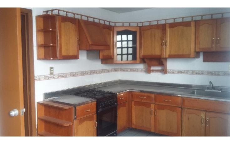 Foto de casa en venta en  , valle de tequisquiapan, san luis potos?, san luis potos?, 1824856 No. 03