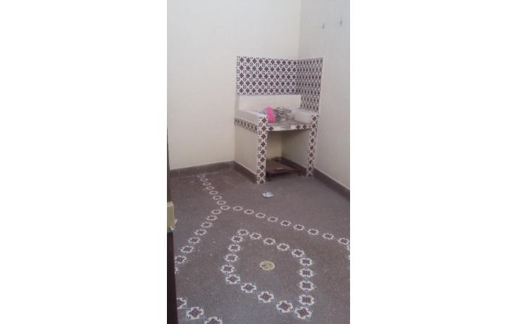 Foto de casa en venta en  , valle de tequisquiapan, san luis potos?, san luis potos?, 1824856 No. 04