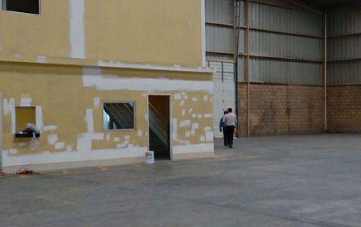 Foto de bodega en renta en, valle de tlajomulco, tlajomulco de zúñiga, jalisco, 1334453 no 10