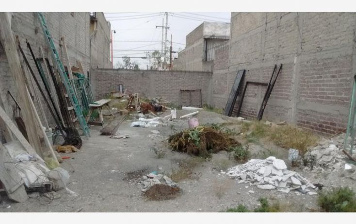 Foto de terreno habitacional en venta en valle de tormes, ampliación valle de aragón sección a, ecatepec de morelos, estado de méxico, 1933844 no 02