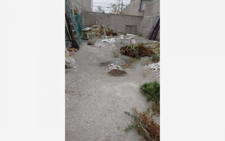 Foto de terreno habitacional en venta en valle de tormes, ampliación valle de aragón sección a, ecatepec de morelos, estado de méxico, 1933844 no 03