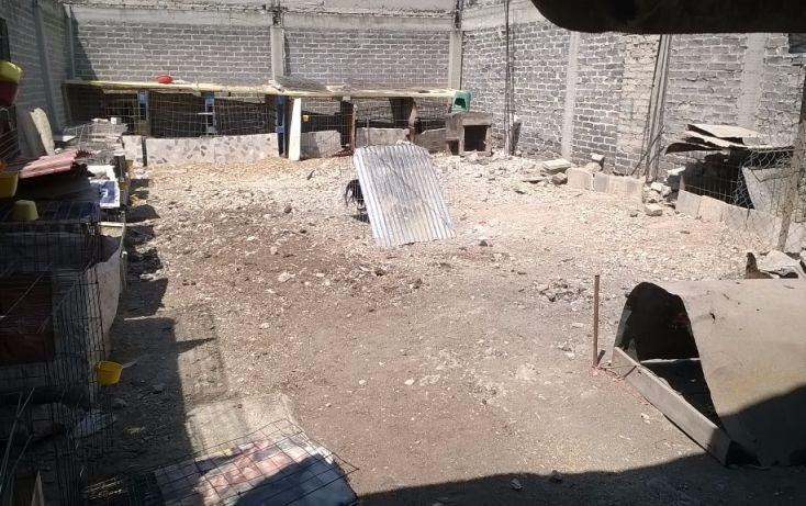 Foto de terreno habitacional en venta en valle de tulancingo, valle de aragón 3ra sección oriente, ecatepec de morelos, estado de méxico, 1698276 no 02