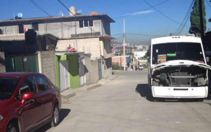 Foto de bodega en renta en, valle de tules, tultitlán, estado de méxico, 1558572 no 09
