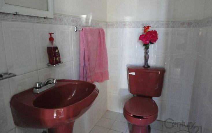 Foto de casa en renta en, valle de tules, tultitlán, estado de méxico, 1707842 no 04