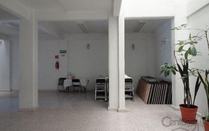Foto de casa en renta en, valle de tules, tultitlán, estado de méxico, 1707842 no 08